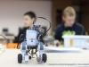 BeST Robotik Remscheid
