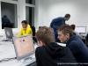 """Zertifikatskurs """"Die Jagd nach Softwarefehlern"""""""