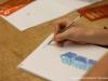 MBN_Gernerationdesign_06112014_BEA_11.jpg