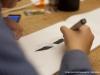 MBN_Gernerationdesign_06112014_BEA_12.jpg