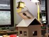 "Zertifikatskurs ""Haus der 100% Erneuerbaren"""