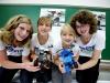 zdi Roboterwettbewerb NRW 2010