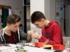 """Zertifikatskurs """"3D-LED-Cube"""""""
